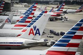 American Airlines Route Map by Pilot Arrested Before Flight For Suspected Intoxication Time Com