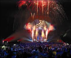 stone mountain laser light show stone mountain park lasershow spectacular this is a photo from the