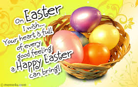 free easter cards my easter wish easter cards easter ecards easter greeting cards