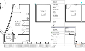 autocad architecture 20 discount coupon 100 worked