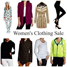 womens clothing sales bbg clothing