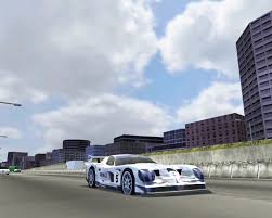 panoz panoz gtr 1 midtown madness 2 wiki fandom powered by wikia