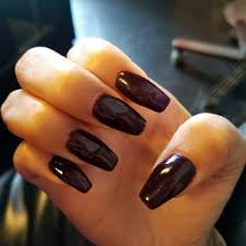 rich and famous nail salon 32 photos u0026 62 reviews nail salons
