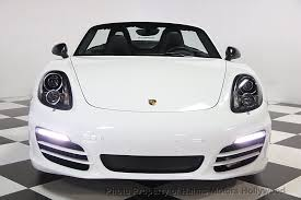 used porsche boxster miami 2013 used porsche boxster 2dr roadster at haims motors serving