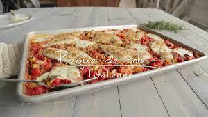 cuisiner une sole cuisiner une sole luxury plaque de sole l italienne cuisine jardin