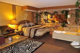 Safari Bedroom Ideas For Adults African Suite Chula Vista Resort
