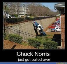 Meme Jokes Humor - the humor hub chuck norris jokes hobbies humour