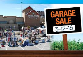 Silverton Casino Buffet Coupons by Upcoming Event The Great Garage U0026 Antique Sale