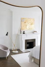 Oversized Floor L New Mirror Just In Www Celadonathome Celadon Accessories