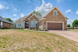 evansville real estate landmark realty