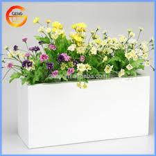 Flower Pot Sale by Big Outdoor Flower Pots Big Outdoor Flower Pots Suppliers And