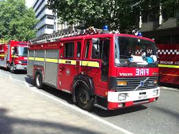 2000 volvo truck image result for london fire brigade trucks world on fire
