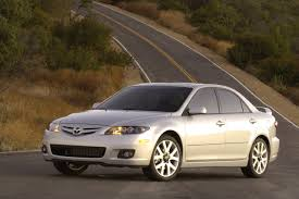 2007 mazda 6 warning reviews top 10 problems you must know
