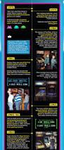19 best gauntlet images on pinterest arcade games videogames
