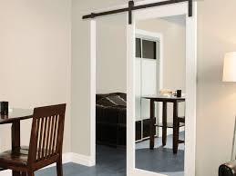 Modern Barn Doors Bathroom Sliding Barn Door Bathroom Privacy 1 Sliding Barn Door