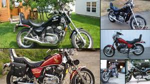 1985 honda shadow 500 news reviews msrp ratings with amazing