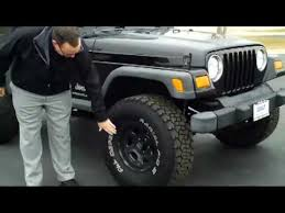 used jeep wrangler omaha used 2004 jeep wrangler x 4wd for sale at honda cars of bellevue