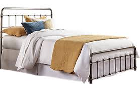 Bed Frame Styles Metal Queen Beds For Sale Queen Metal Bed Frame Styles