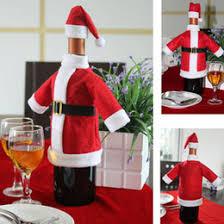 christmas dinner order online order clothes decorations online order clothes decorations for sale