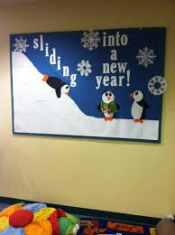 library displays january 2015 bulletin board january and board