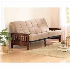 furniture magnificent folding chair bed walmart queen futon