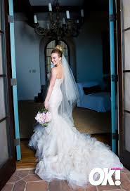 hilary duff wedding dress inspired by v w gemma hilary duff version s bridal shop