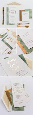 invitã e mariage les 25 meilleures idées de la catégorie cartes d invitation sur