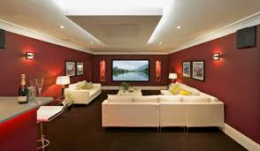 Home Theater Houston Ideas Modern Home Theatre Installation Houston Cheap On Furniture Design