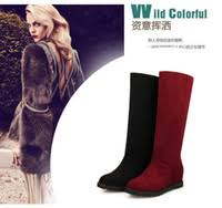 large size womens boots canada canada large size boots supply large size boots canada