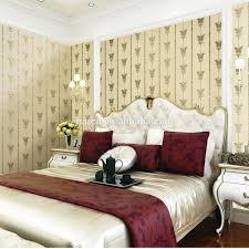 karachi wallpaper karachi wallpaper suppliers and manufacturers