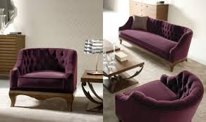 classic armchair margherita classic armchair alveena casa