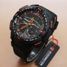 Jam Tangan Casio Gx 56 casio gxw 56 1ajf jam tangan pria page 4 daftar update harga