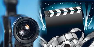 production companies top tips for finding the right production companies in india