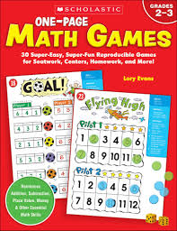 daily starters grades 3 u20135 teaching guide scholastic