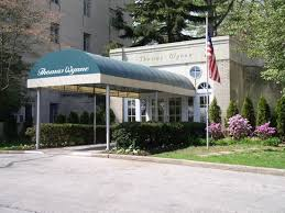 Thomas Awning Thomas Wynne Apartments Wynnewood Pa Zillow