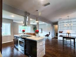 countertops u0026 backsplash stainless steel kitchen island ikea