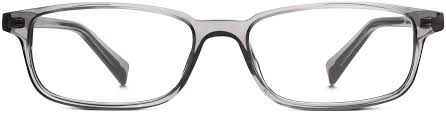 black friday eyeglasses women u0027s eyeglasses warby parker