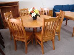 Round Dining Table Set For 6 Round Table With 6 Chairs Best 25 Round Dining Room Sets Ideas On