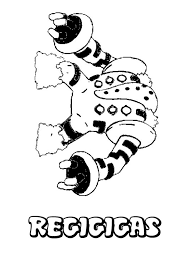 regigigas coloring pages hellokids com