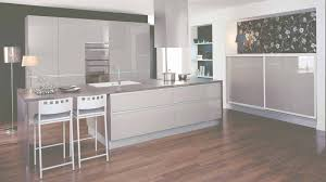 cuisine ixena cuisine ixina blanche design photo décoration chambre 2018