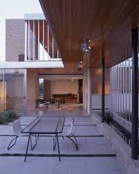 the richard neutra kaufmann house