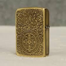 zippo design pin by uri rubio on zippo for you zippo lighter