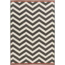 Grey And Orange Rug 9 X 13 Rugs U2013 Burke Decor