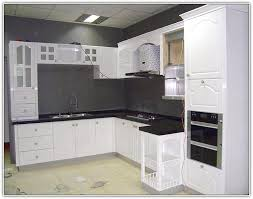 Color Paint For Kitchen by Colors For Kitchen Cabinets With Stainless Steel Appliances Home