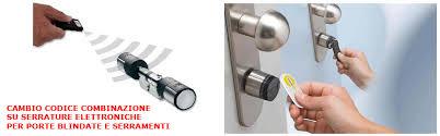 serrature di sicurezza per garage archives serratura europea