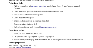 Keywords For Resumes Top Ideas Yoben Amusing Via Awful Amusing Via Ozov