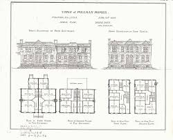 house plans historic historic house floor plans baltimore row house floor plan
