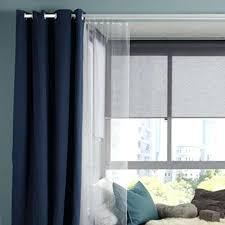 Ikea Blackout Curtains Ikea Blackout Curtains Curtains Blinds Ikea Blackout Curtains Hk
