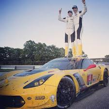 race to win corvette win 101 for corvette racing corvetteforum chevrolet corvette