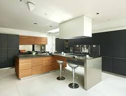 ilot central cuisine bois ilot cuisine bois cuisine bar table ilot de cuisine en bois blanc